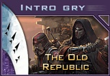 The Old Republic - Intro Return